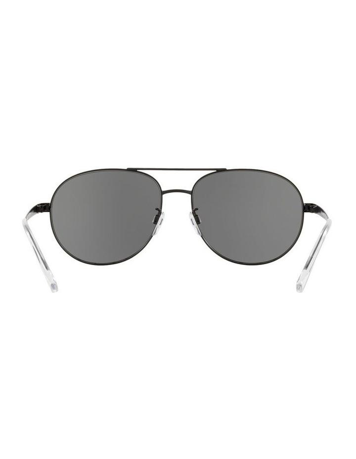 EA2074D 438866 Sunglasses image 7