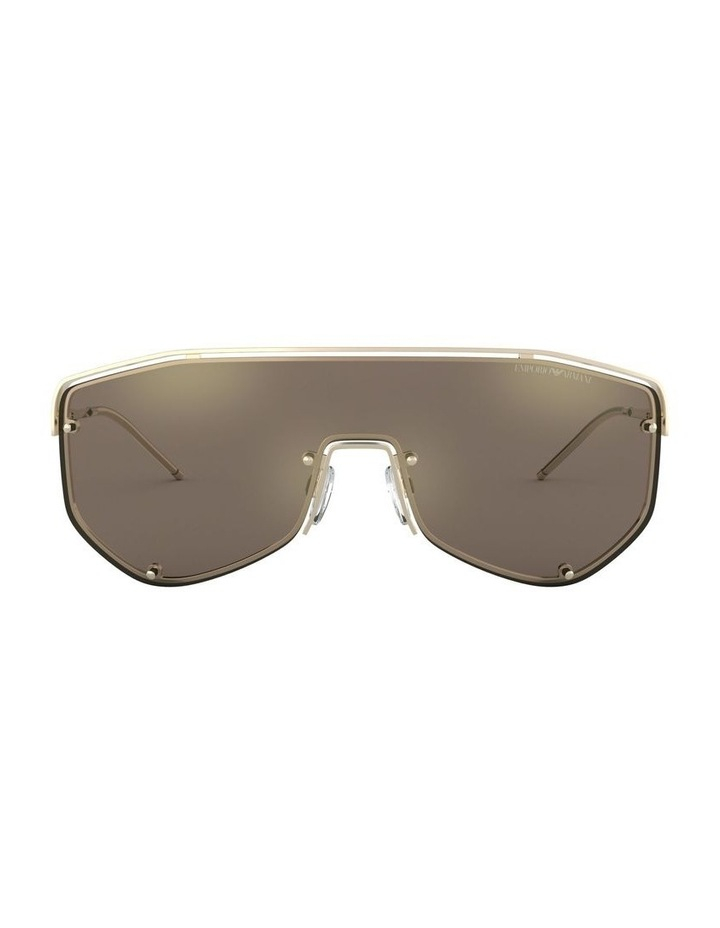 EA2072 439944 Sunglasses image 1