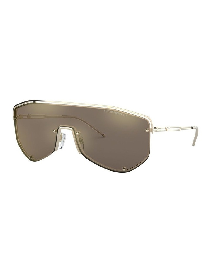 EA2072 439944 Sunglasses image 2