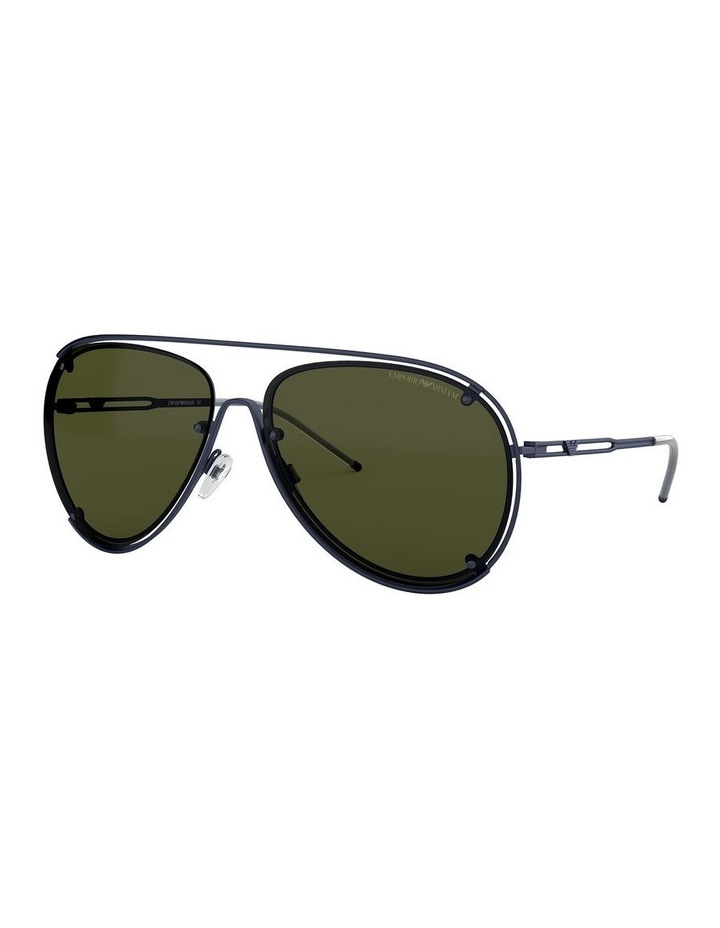 EA2073 439945 Sunglasses image 1