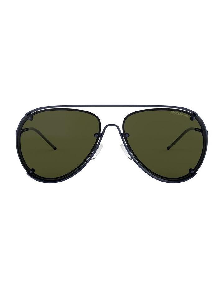 EA2073 439945 Sunglasses image 2