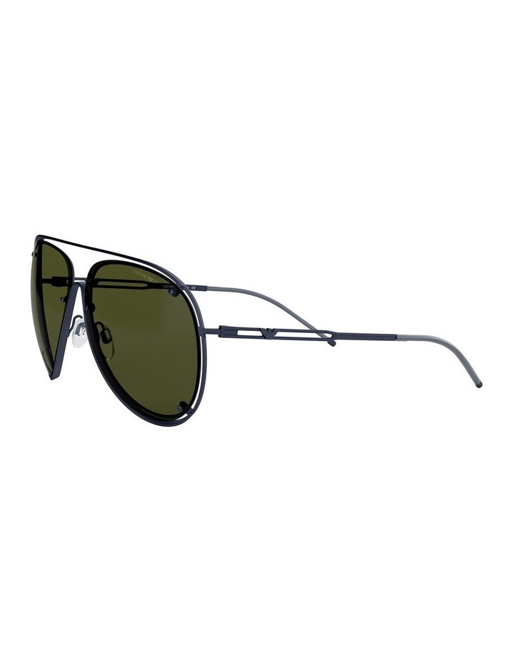 EA2073 439945 Sunglasses image 3
