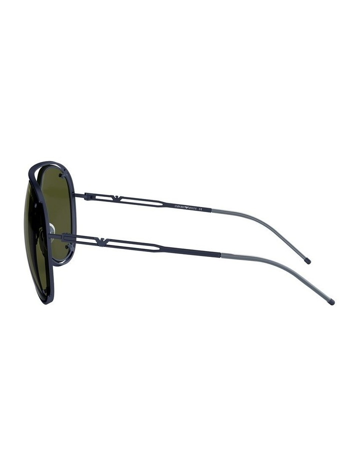 EA2073 439945 Sunglasses image 4