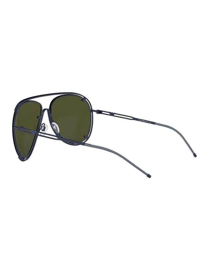 EA2073 439945 Sunglasses image 5