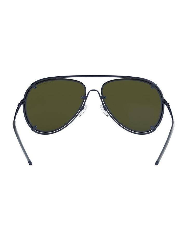 EA2073 439945 Sunglasses image 7