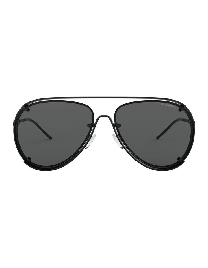 EA2073 439219 Sunglasses image 1