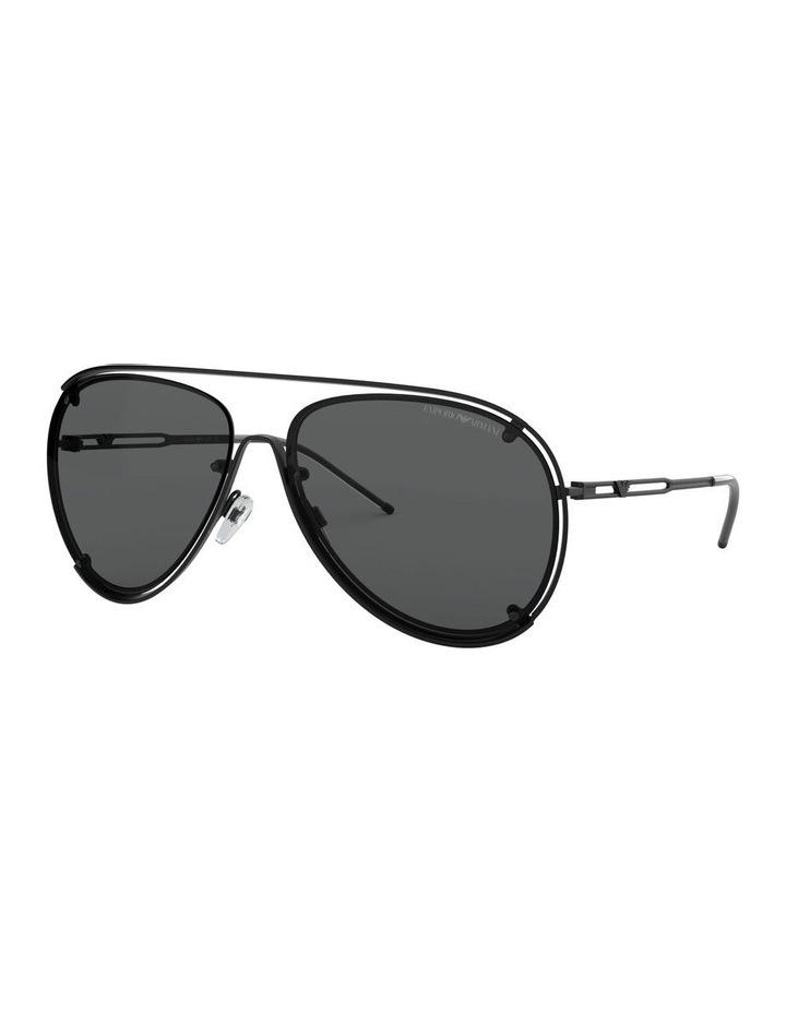 EA2073 439219 Sunglasses image 2