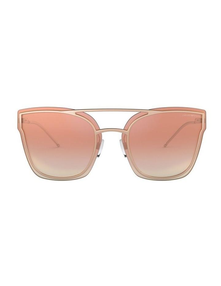 EA2076 440389 Sunglasses image 1