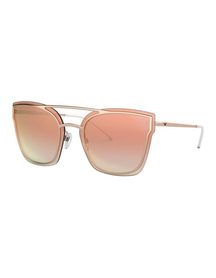 EA2076 440389 Sunglasses image 2