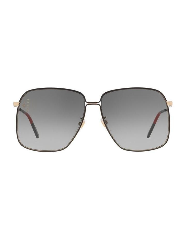 Gc001179 440158 Sunglasses by Gucci