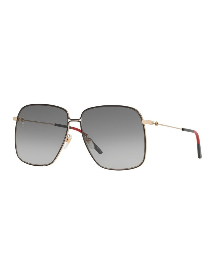 GC001179 440158 Sunglasses image 2