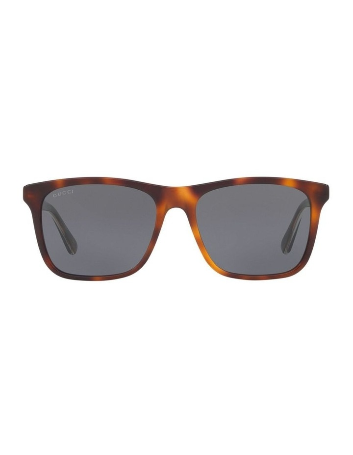 GG0381S 440160 Sunglasses image 1