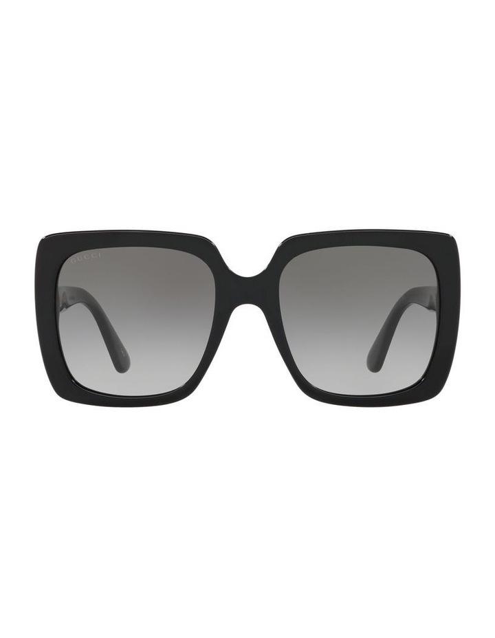 GC001176 440245 Sunglasses image 1