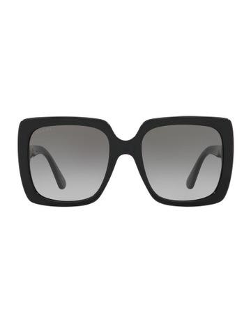 475d131c9168 Gucci GC001176 440245 Sunglasses