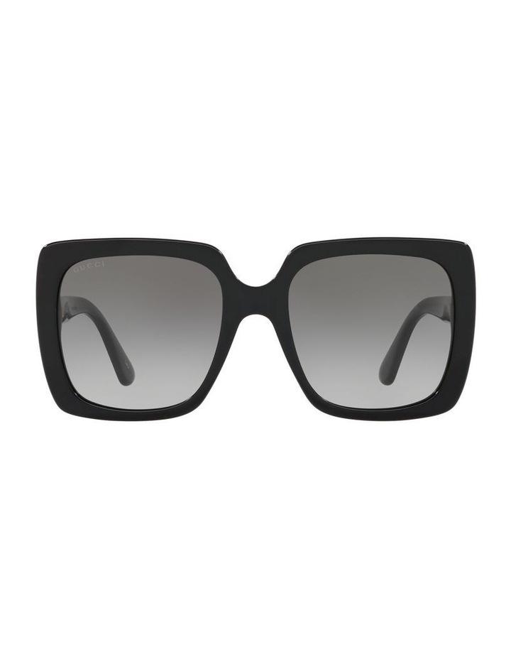 Gc001176 440245 Sunglasses by Gucci