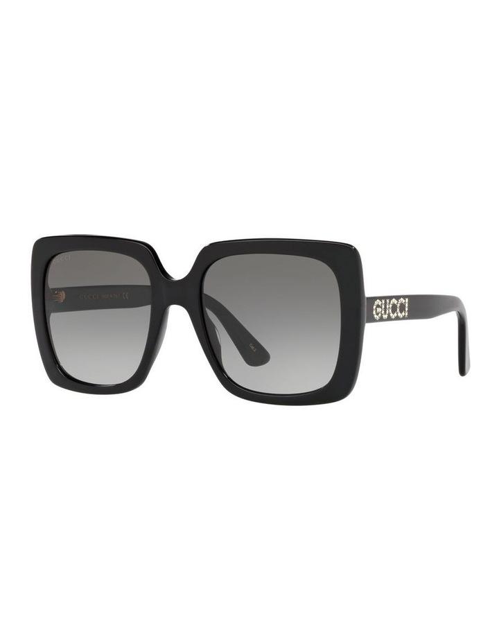 GC001176 440245 Sunglasses image 2