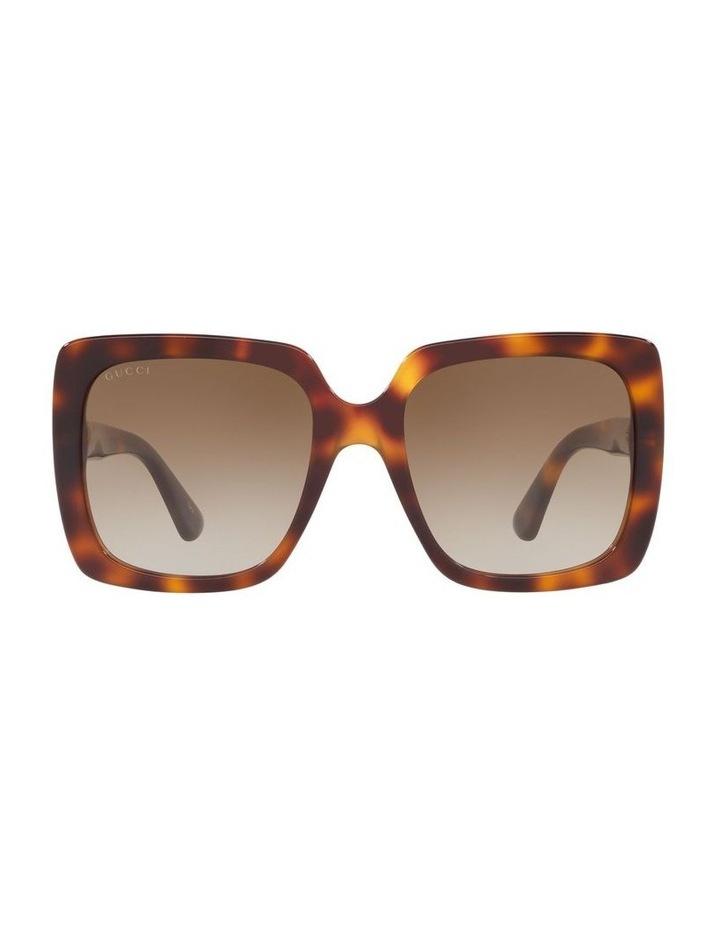 GC001176 440247 Sunglasses image 1