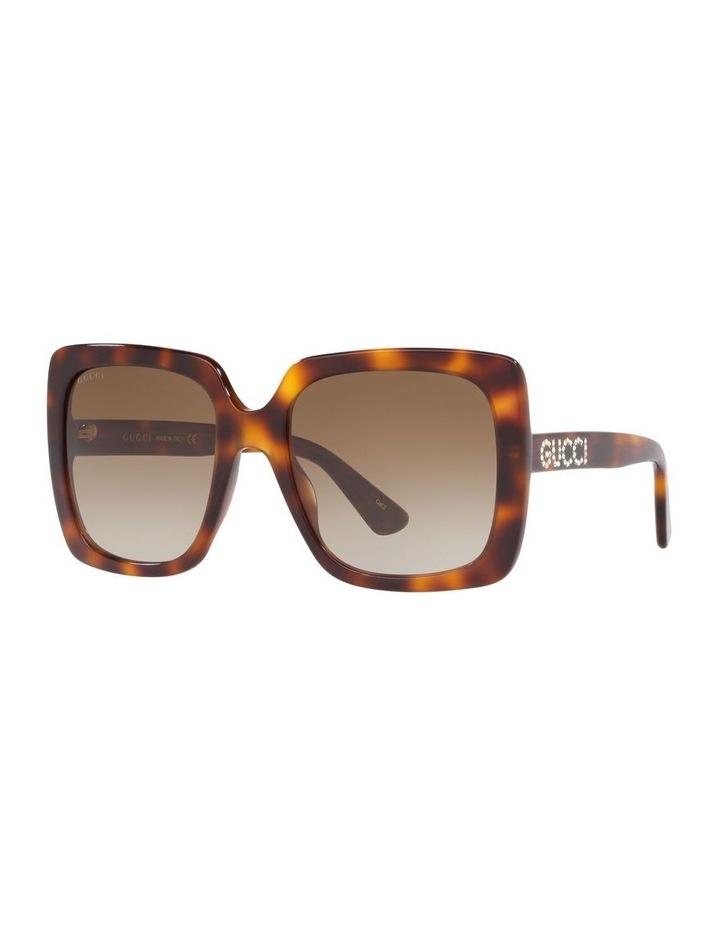 GC001176 440247 Sunglasses image 2