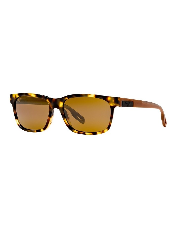 Eh Brah 387346 Polarised Sunglasses image 1