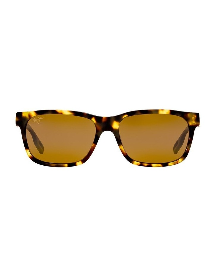 Eh Brah 387346 Polarised Sunglasses image 2