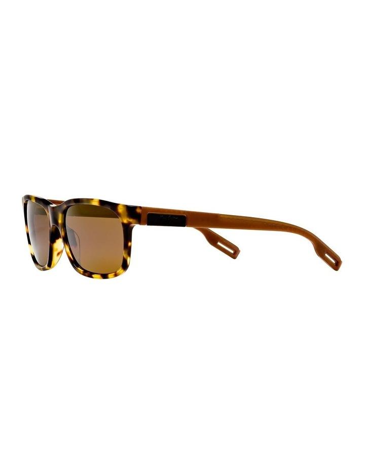 Eh Brah 387346 Polarised Sunglasses image 3