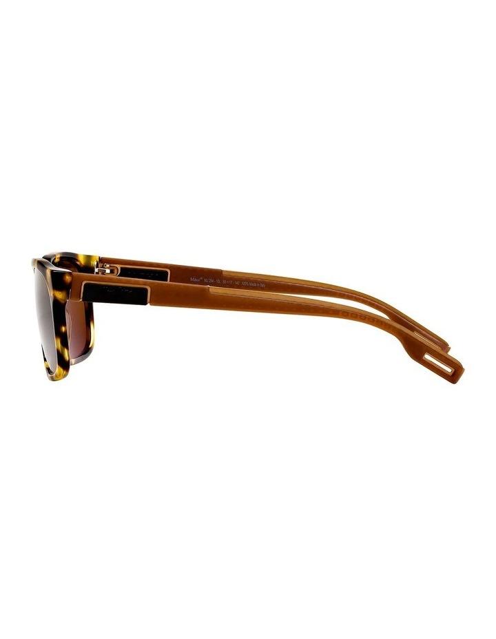 Eh Brah 387346 Polarised Sunglasses image 4