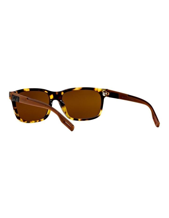 Eh Brah 387346 Polarised Sunglasses image 6