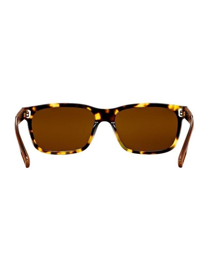 Eh Brah 387346 Polarised Sunglasses image 7
