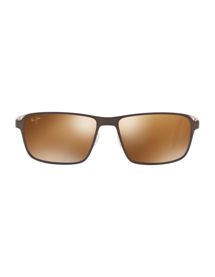 MJ748 406208 Polarised Sunglasses image 1