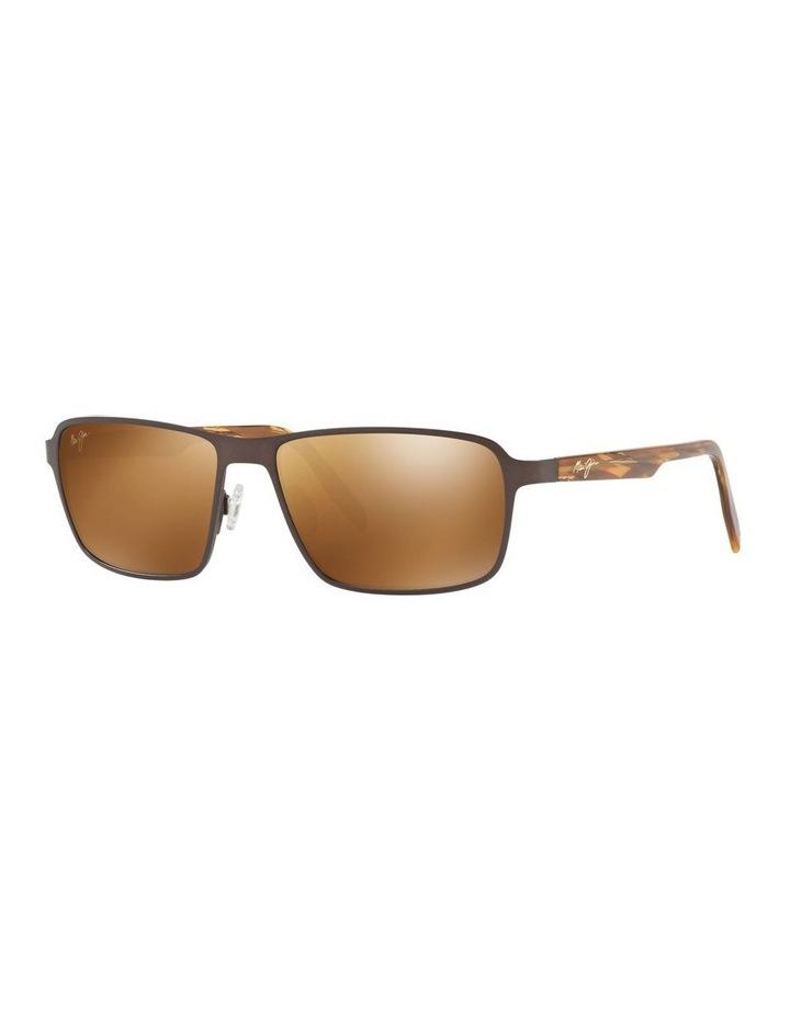 MJ748 406208 Polarised Sunglasses image 2