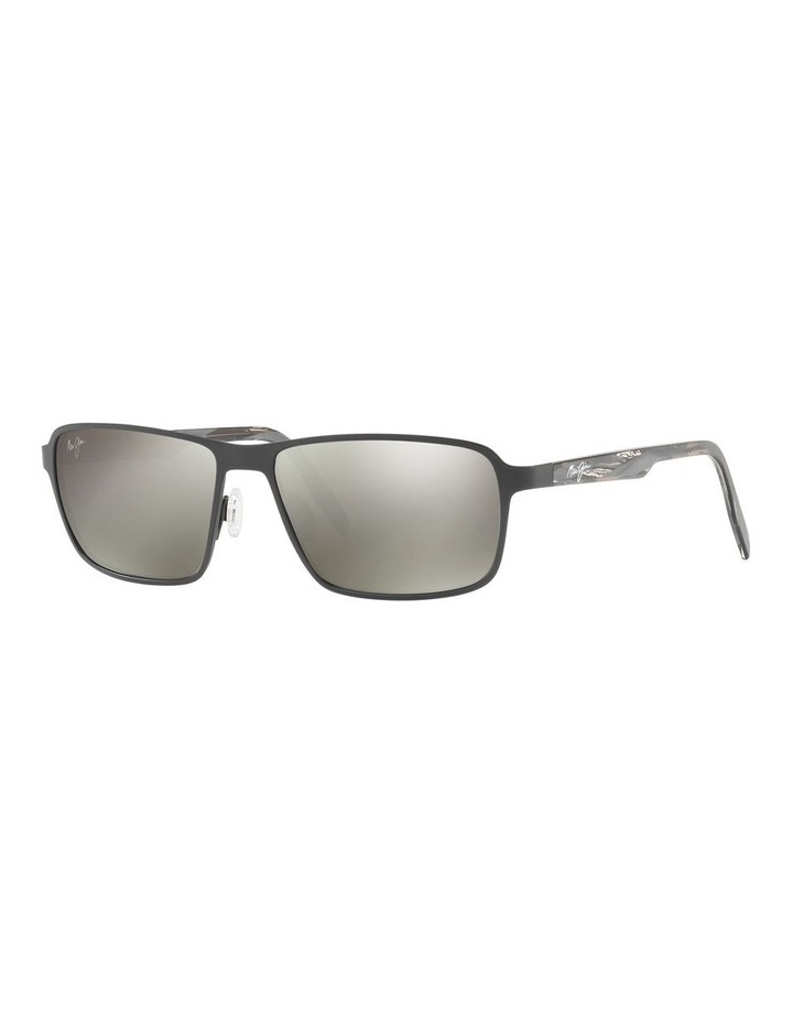 MJ748 406207 Sunglasses image 1