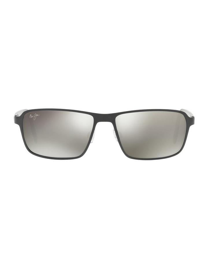 MJ748 406207 Sunglasses image 2