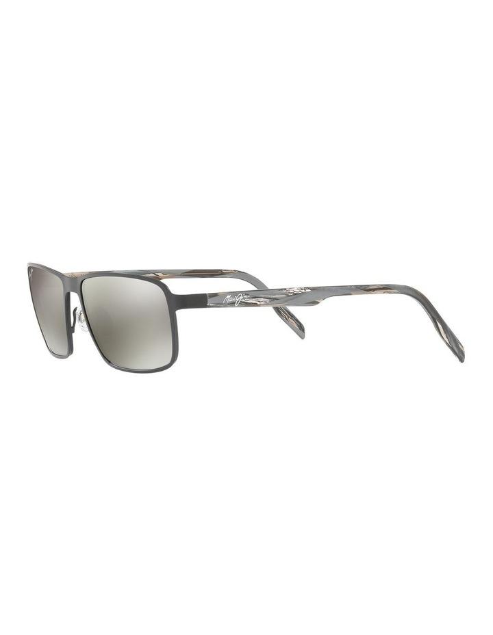 MJ748 406207 Sunglasses image 3