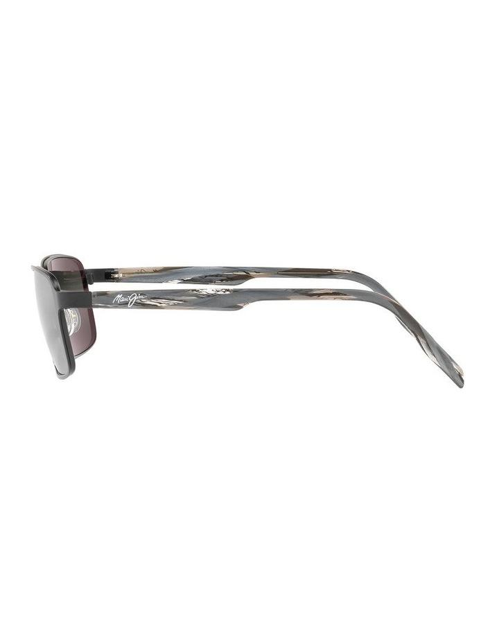 MJ748 406207 Sunglasses image 4