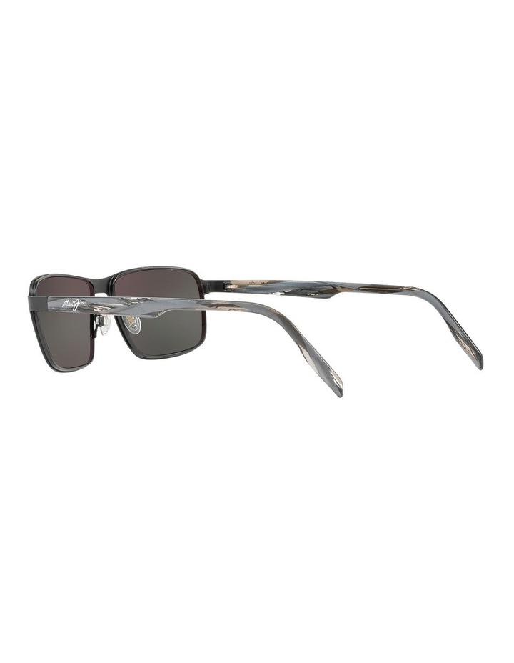 MJ748 406207 Sunglasses image 5