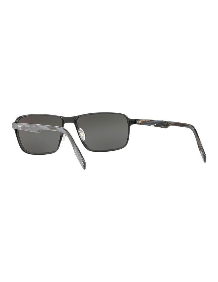 MJ748 406207 Sunglasses image 6