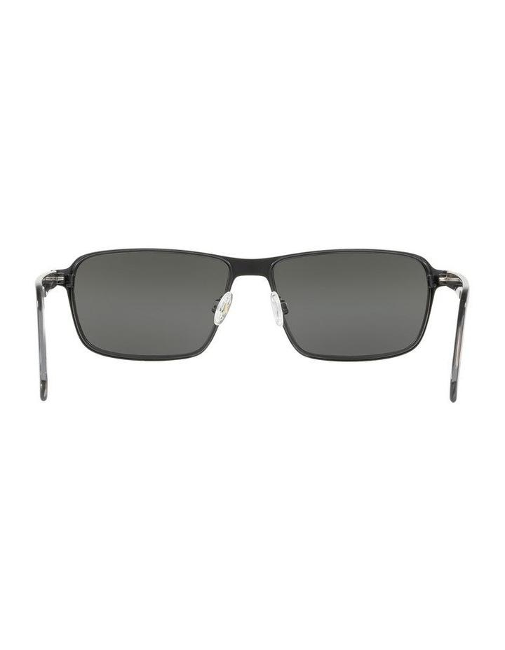 MJ748 406207 Sunglasses image 7