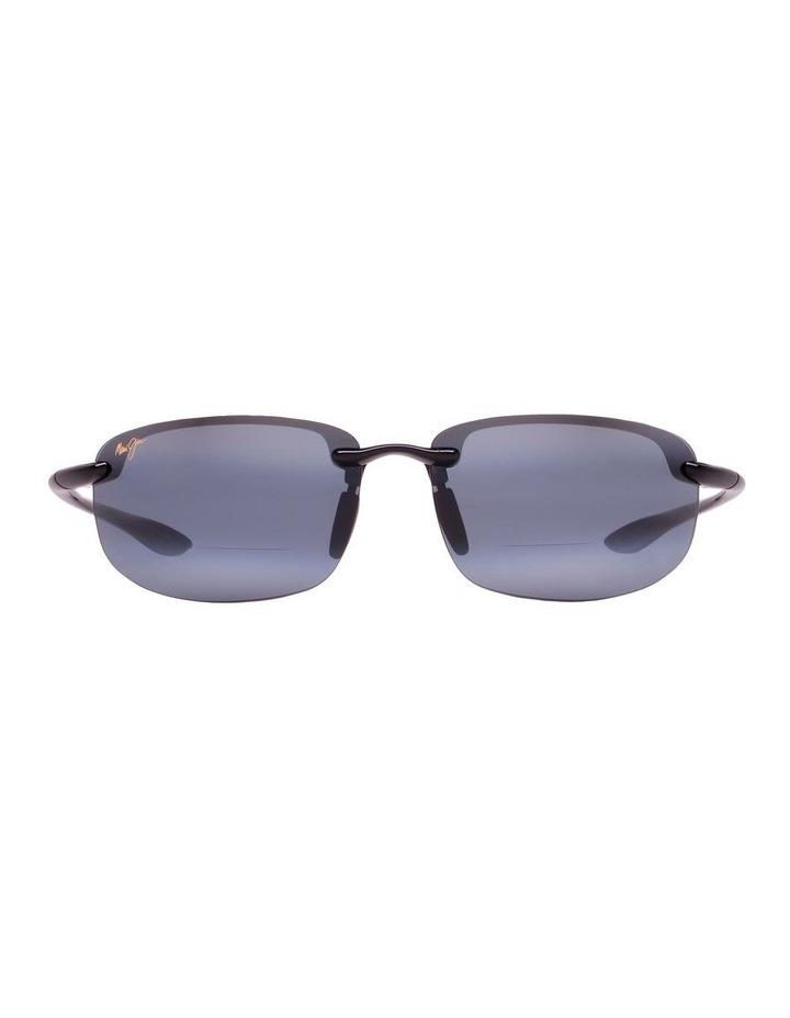 Ho'Okkipa 387361 Polarised Sunglasses image 1