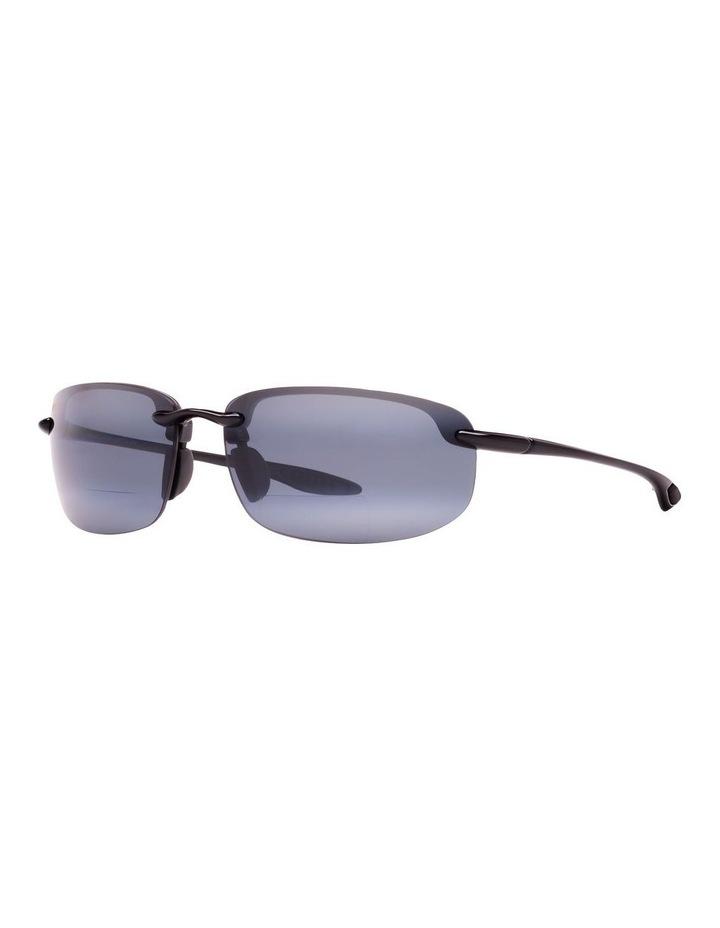 Ho'Okkipa 387361 Polarised Sunglasses image 2