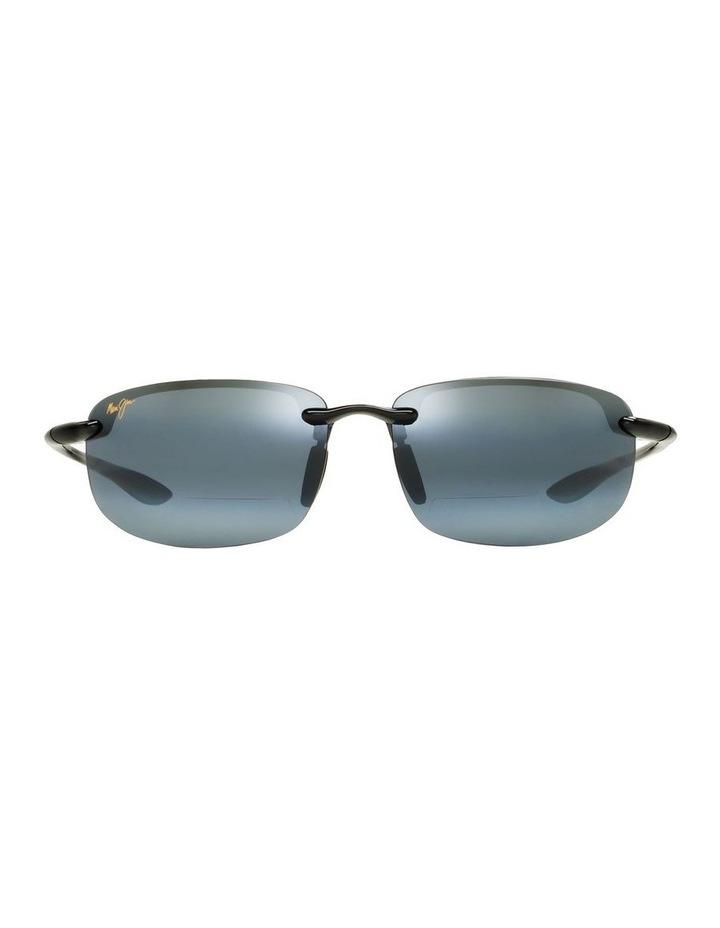 Ho'Okkipa 387362 Polarised Sunglasses image 1