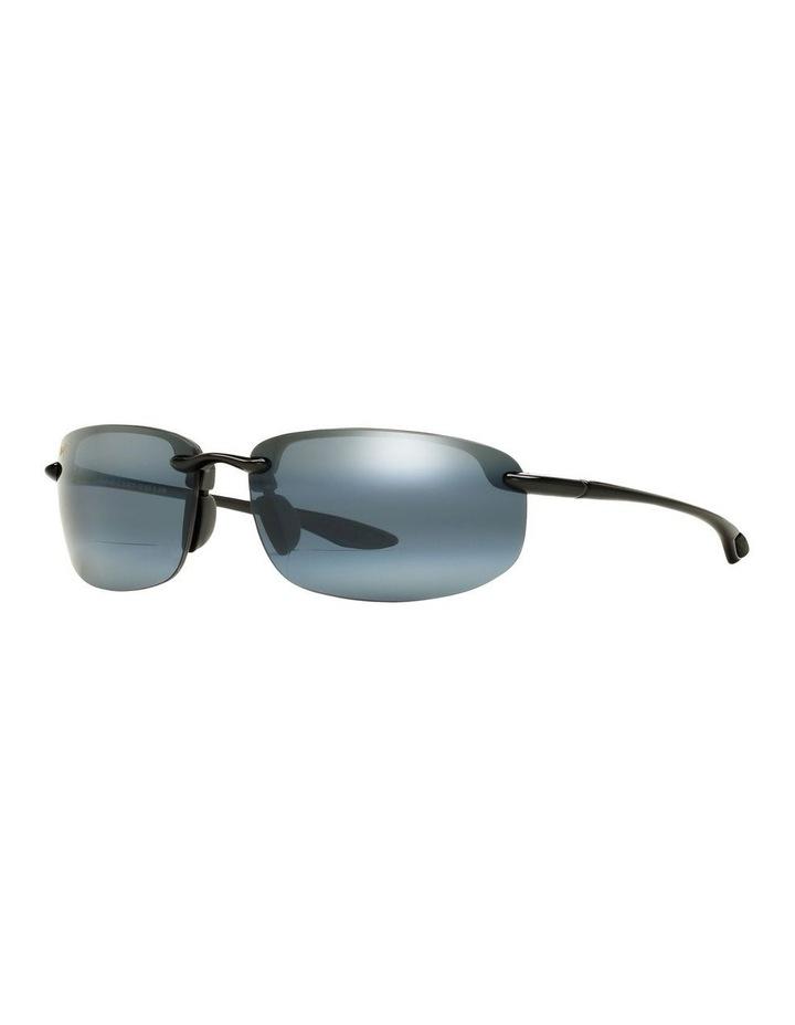 Ho'Okkipa 387362 Polarised Sunglasses image 2
