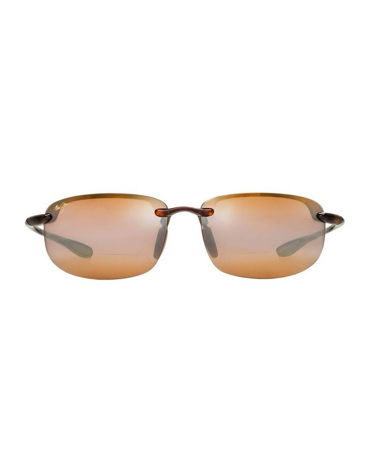 Ho'Okkipa 387364 Polarised Sunglasses image 1