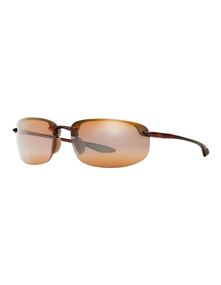 Ho'Okkipa 387364 Polarised Sunglasses image 2