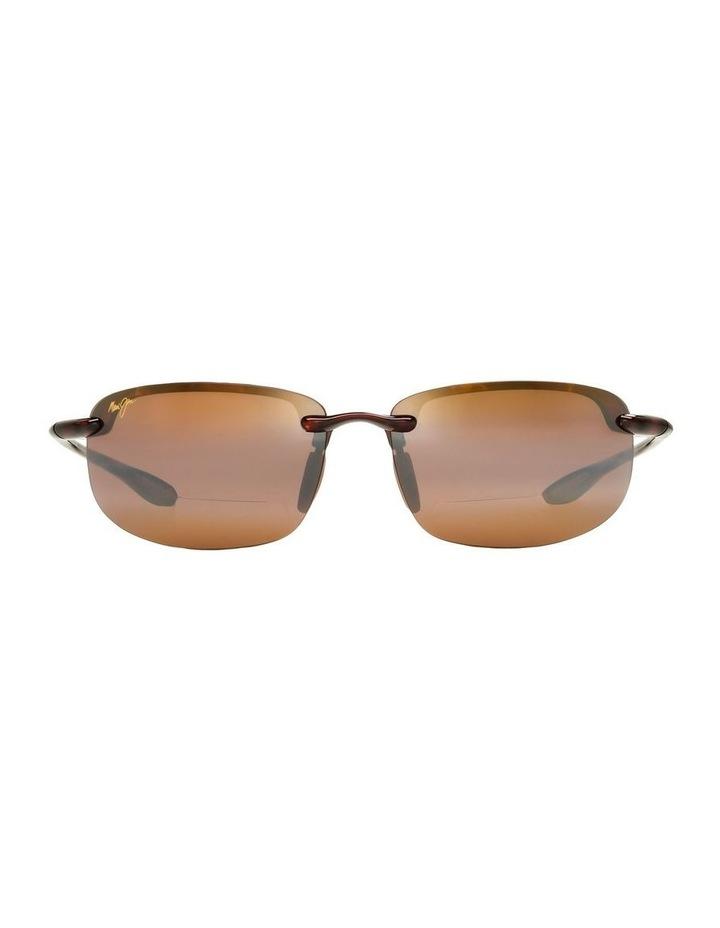 Ho'Okkipa 387366 Polarised Sunglasses image 1