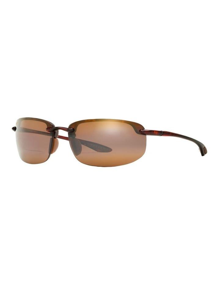Ho'Okkipa 387366 Polarised Sunglasses image 2