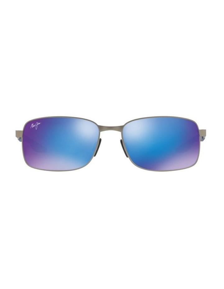 MJ000580 439605 Polarised Sunglasses image 1