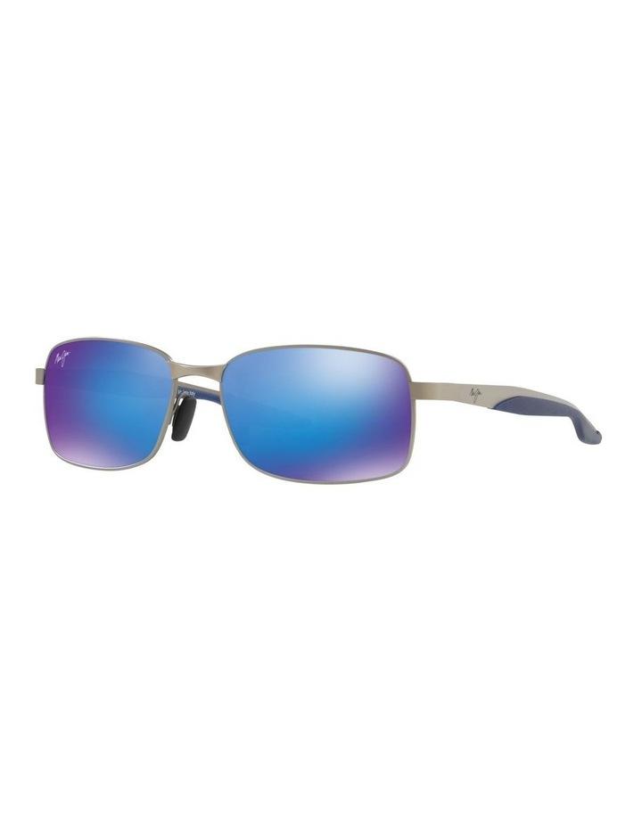MJ000580 439605 Polarised Sunglasses image 2