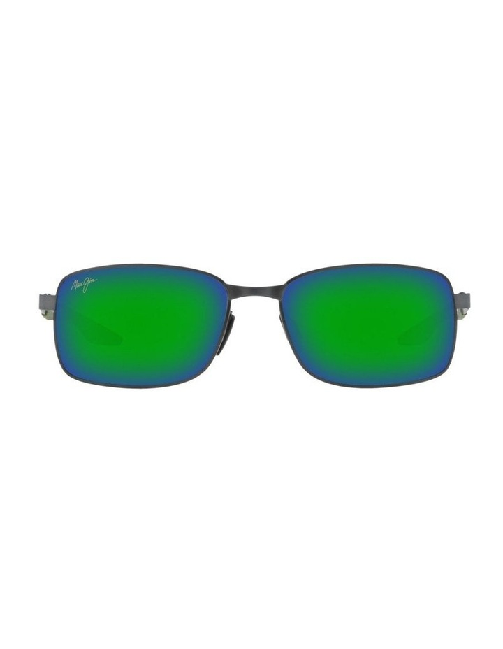 MJ000580 439606 Polarised Sunglasses image 1