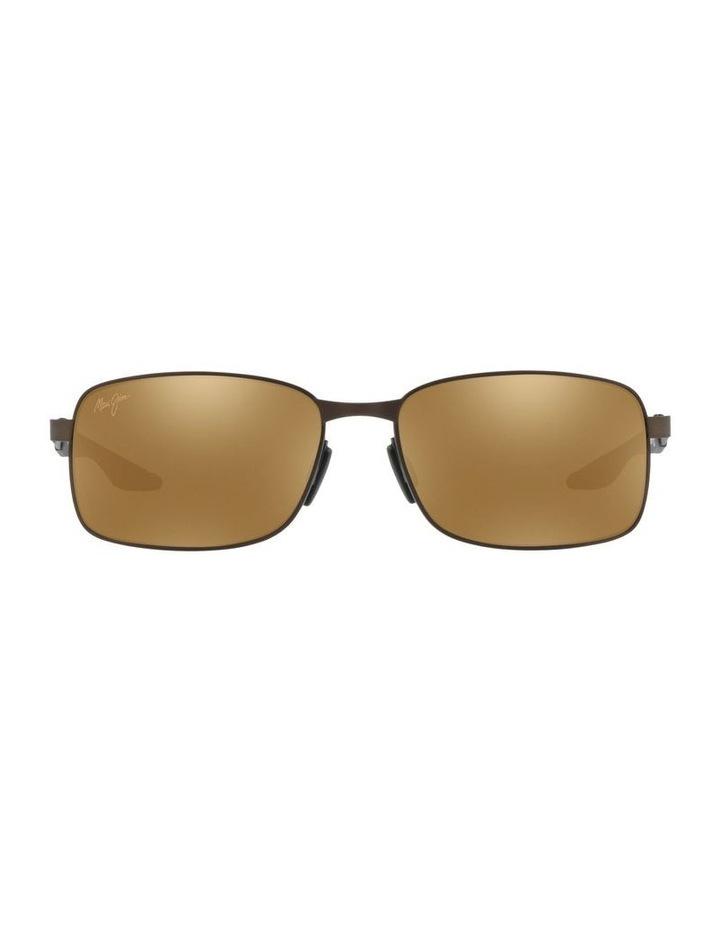 MJ000580 439607 Polarised Sunglasses image 1