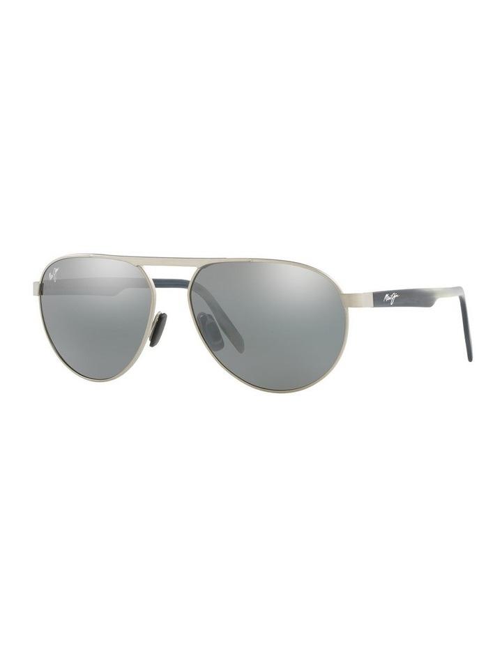MJ000581 439608 Polarised Sunglasses image 1